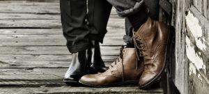 awfootwear2