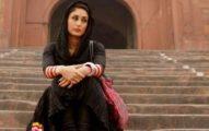 Kareena Kapoor Makeup Looks From Movie kurbaan