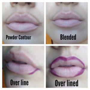 How to get bigger lip