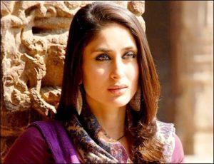 Indian-Girls-eyeliner-and-kajal