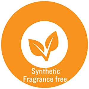 synthetic fragrance free skin care waxing products post wax oil prep lotion aloe vera gel