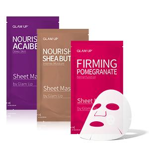For Wrinkle Prone Skin